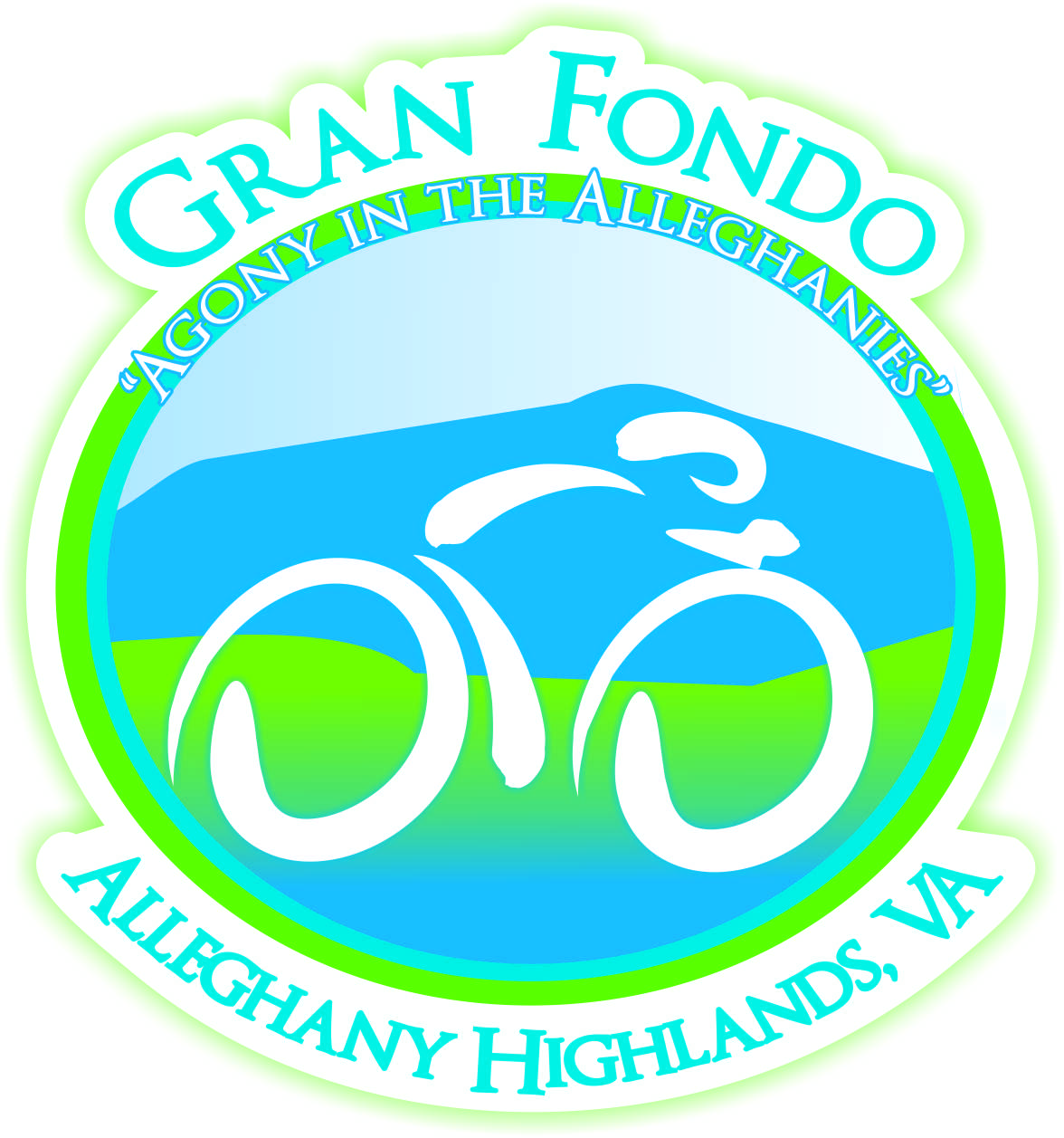 Fondo logo 2018
